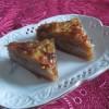 Baklava recept