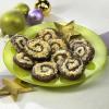 Kokos pužići