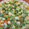 Salata sa prazilukom