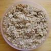 Kaša od pšenice