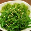 Vakami salata recept