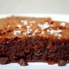 Čokoladni kolač sa kafom