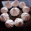Hrskavi kokos poljupci