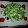 Salata zeleni miks