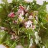 Očaravajuća salata