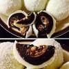 Lidijin kokosov orah