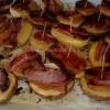 Police krompira sa slaninom