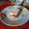 Suzanin voćni kolač