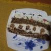 Torta Hristov venac