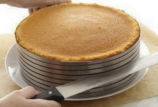 1 Kalup-za-sečenje-torte