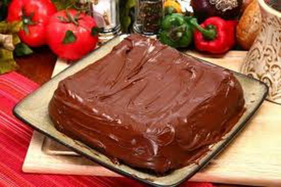 Nepečen-kolač-od-mlevenog-keksa