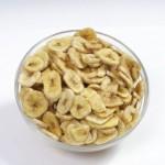 Banana torta recept
