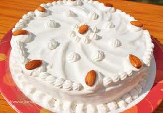 Kinder torta je jedna od najomiljenijih poslastica, veoma fina i