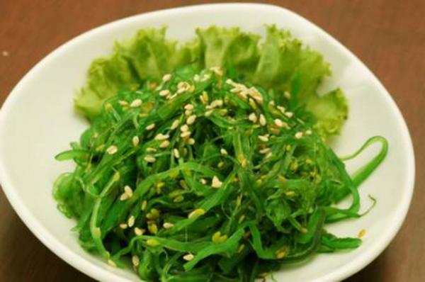 Vakami salata
