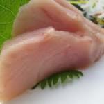 Tuna na portugalski način
