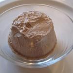 Pašteta od tunjevine recept
