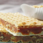 Figaro štanglice recept