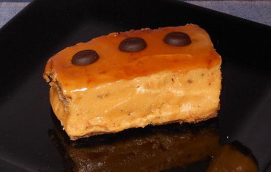 1 Moka-torta