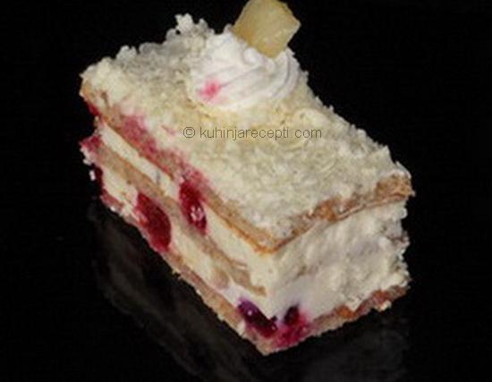 Torta-sa-višnjama1