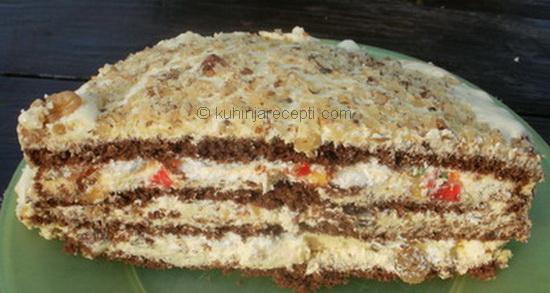 1-torta-sa-orasima