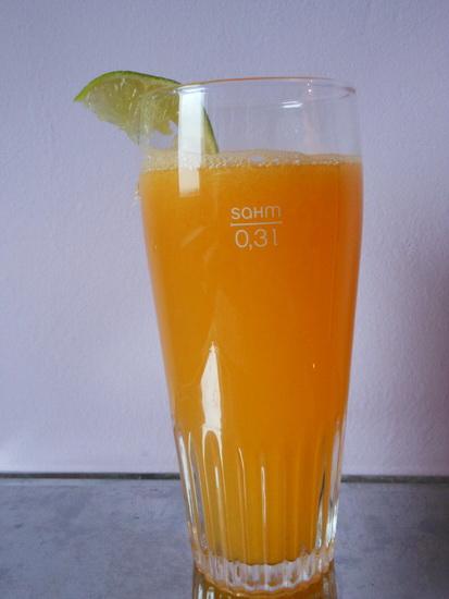 M Koktel sunce