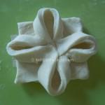2-Cvetići-od-lisnatog-testa1