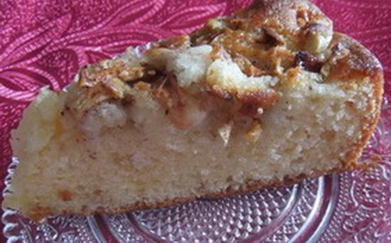 1 Kolač-tart-od-jabuka