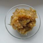 marmelada od krušaka