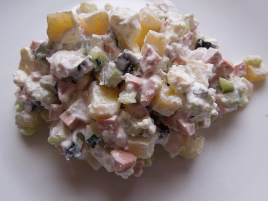 Pricez salata