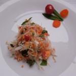 Dunav salata