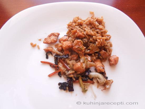 Piletina_s_povrćem_i_pirinčem_u_soja_sosu