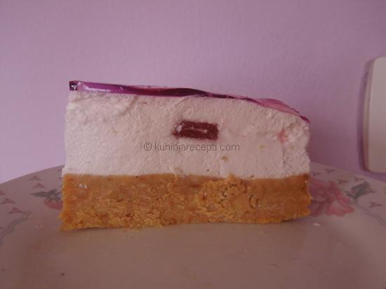 1 Žele torta s jogurtom (1)