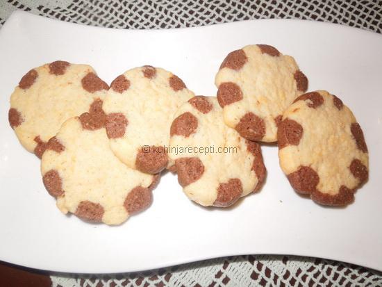 keks-s-kakao-tačkicama