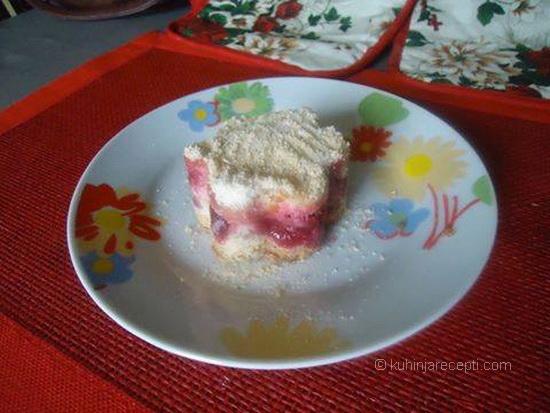 Suzanin-voćni-kolač1