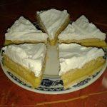 Jednostavan kolač od petit keksa