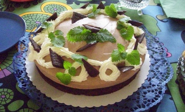 Torta-s-ukusom-nane-after-eight