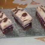 Šumski kolač