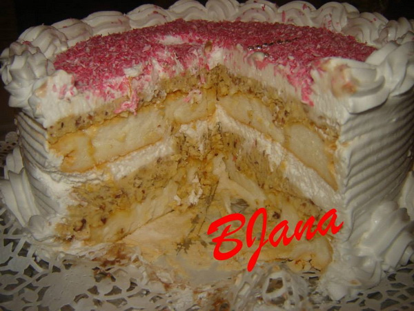 1 torta japanski vetar