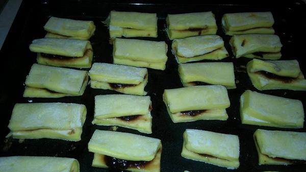 1 Salčići