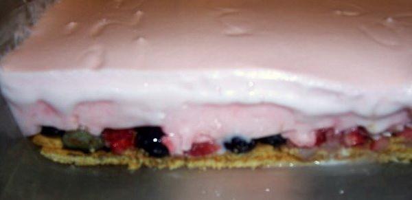 Vocni kolac