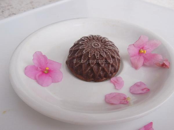 Čokolada sa stevijom