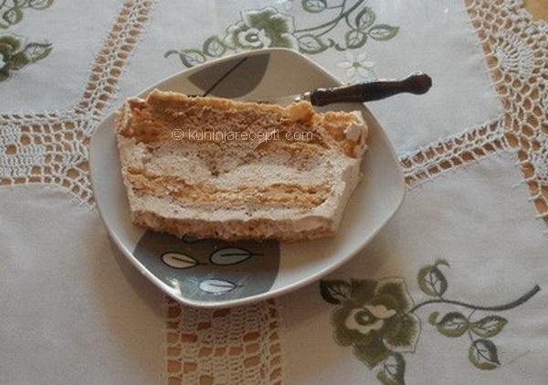 1-bizet-torta
