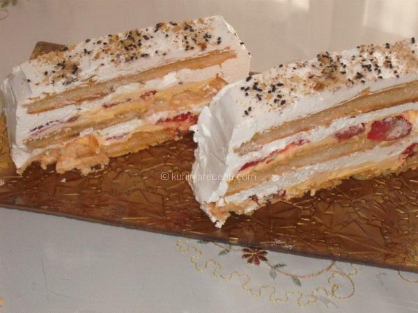 pusli-torta