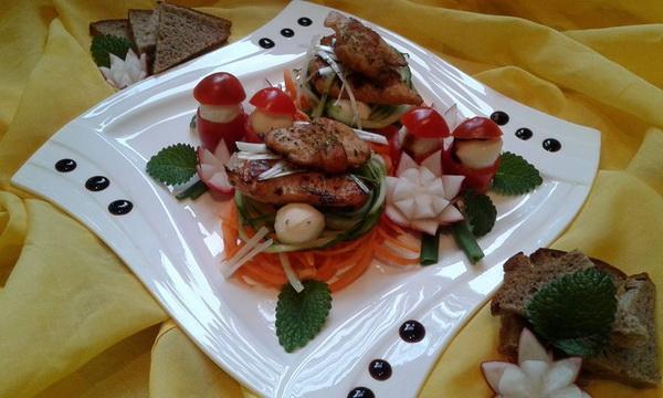 salatica-s-piletinom