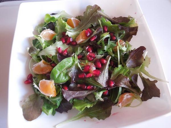carobna-salata