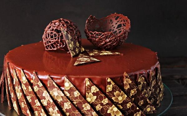 cokoladna-fantazija