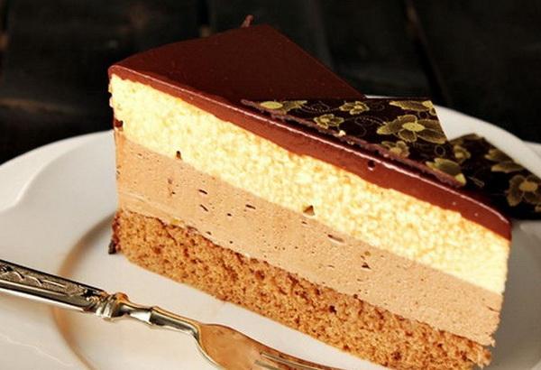 1-cokoladna-fantazija
