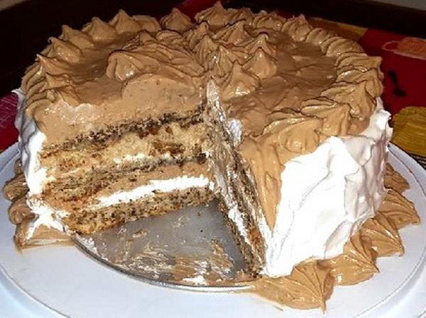 super-torta