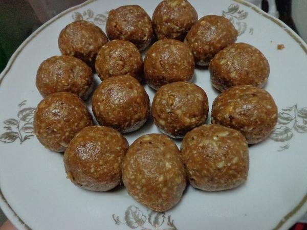 bombice-s-ukusom-pomorandze