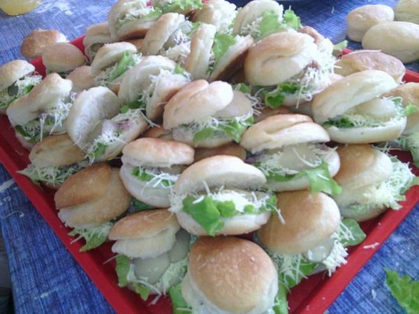 posni-mini-sendvici